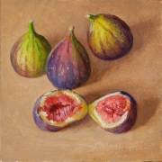 170907-figs