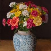 170915-flowr-carnation-mums-oriental-pot