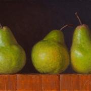 170919-three-pears