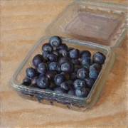170921-blueberries-in-a-plastic-box