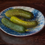171001-pickles