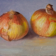 171003-two-onions