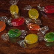 171009-hard-candy