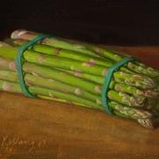 171011-a-bunch-of-asparagus