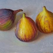 171011-three-figs