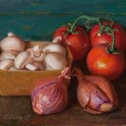 171011-tomatoes-onion-mushrooms