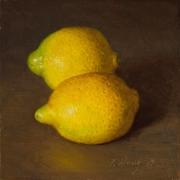 171018-two-lemons