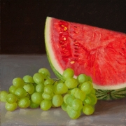 171019-grapes-watermelon