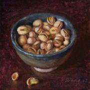 171026-pistachios-in-a-bowl