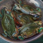 171101-blue-crabs