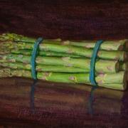 171105-a-bunch-of-asparagus