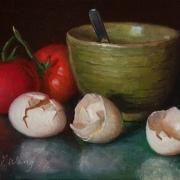 171109-tomatoes-egg-eggshell