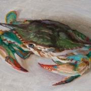 171119-a-blue-crab