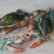 171119-blue-crabs