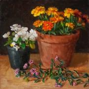 171211-pot-flower