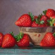 171212-6x9-strawberries