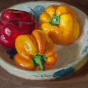 171217-8x6-bell-peppers-in-a-bowl