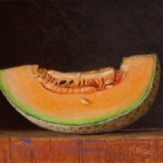 171221-a-slice-of-cantaloupe