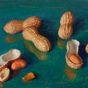 171223-peanuts