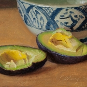 181107-avocado-halves-oriental-bowl-7x5