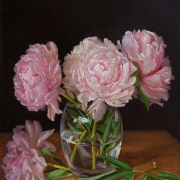 181113-peony-flower-in-a-glass-vase-14x11