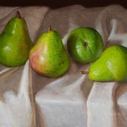 181115-pears-on-a-piece-of-whiet-cloth-10x8