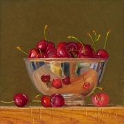 181119-cherries-in-a-metal-bowl-8x8