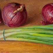 181123-green-onions-and-sweet-onions-12