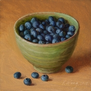 181125-blueberries-in-a-bowl-6x6