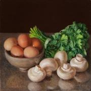 181126-mushroom-cilantro-eggs-10x10