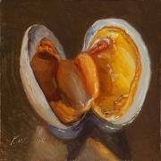 181126-sea-clam-5x5