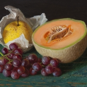 181201-grapes-asian-pear-cantaloupe-10x8