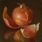 181202-an-onion-6x6