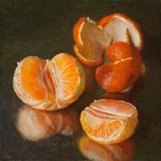 181204-mandarin-orange-6x6