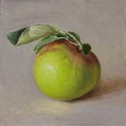 181210-a-green-apple-5x5