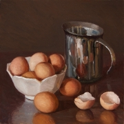 181213-eggs-still-life-painting-10x10