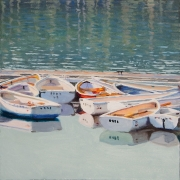 181221-seascape-boats-commission-8x8