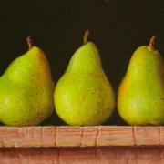181221-three-pears-8x6