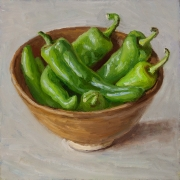 181223-green-pepper-in-a-bowl-8x8