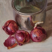 181223-sweet-onions-with-a-cooking-pot-8x8