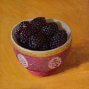 181231-blackberries-in-a-bowl-6x6