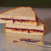 181703-peanut-butter-and-jelly-sandwich-8x6