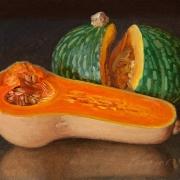 190108-pumpkins-10x8