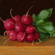 190110-a-bunch-of-radishes-6x6