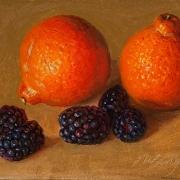 190110-blackberries-tangelo-7x5