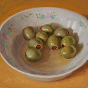 190113-olives-in-a-bowl-6x6
