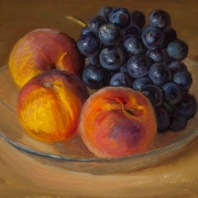 190114-pearches-grapes-in-a-glass-bowl-8x6