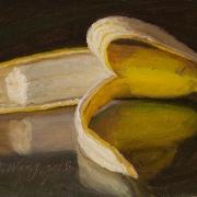 190115-a-peeled-banana-7x5