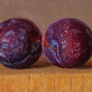 190116-two-plums-6x4