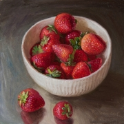 190117-strawberries-in-a-bowl-8x8